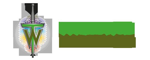 Thriving Warrior